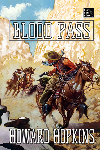 Blood Pass