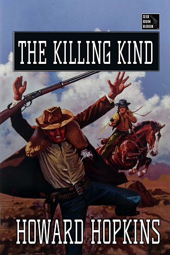The Killing Kind 8-26-2018-1