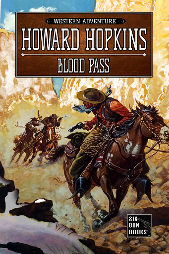 BLOOD PASS NEW 10-12-2018